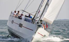 RM 1360 Navigating
