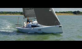 J 97 E  navigating