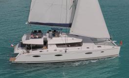 Victoria 67: Navigating