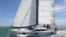 Navigating - RM Yachts RM 1360, New - France (Ref 489)