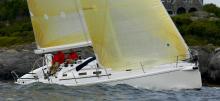 Navigation - J Composites J 133, New - France (Ref 365)