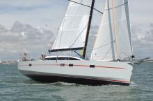 Navigating - RM Yachts RM 1260, New - France (Ref 487)