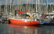 Gibert Marine Gib' Sea 37 :