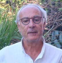 Dominique Amice, fondateur et manager