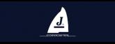 J-Boats - J-Composites