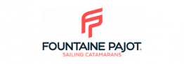 Fountaine Pajot Catamarans