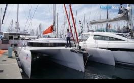 NEEL-TRIMARANS NEEL 45 EVOLUTION